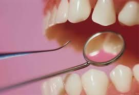 نصائح ما قبل وبعد قلع الأسنان